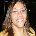 Maria_de_Fátima.jpg