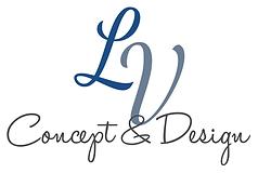 LV CONCEPT&DESIGN LOGO 2.png