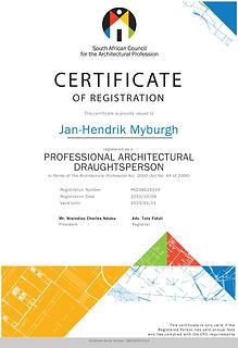 JH sacap certificate.jpg