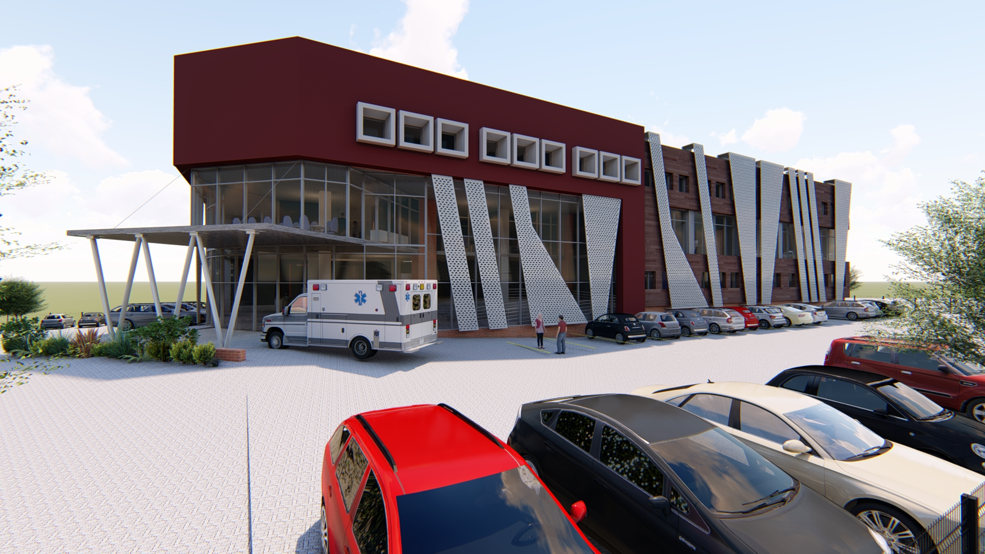 DAY CLINIC RENDER B.jpg