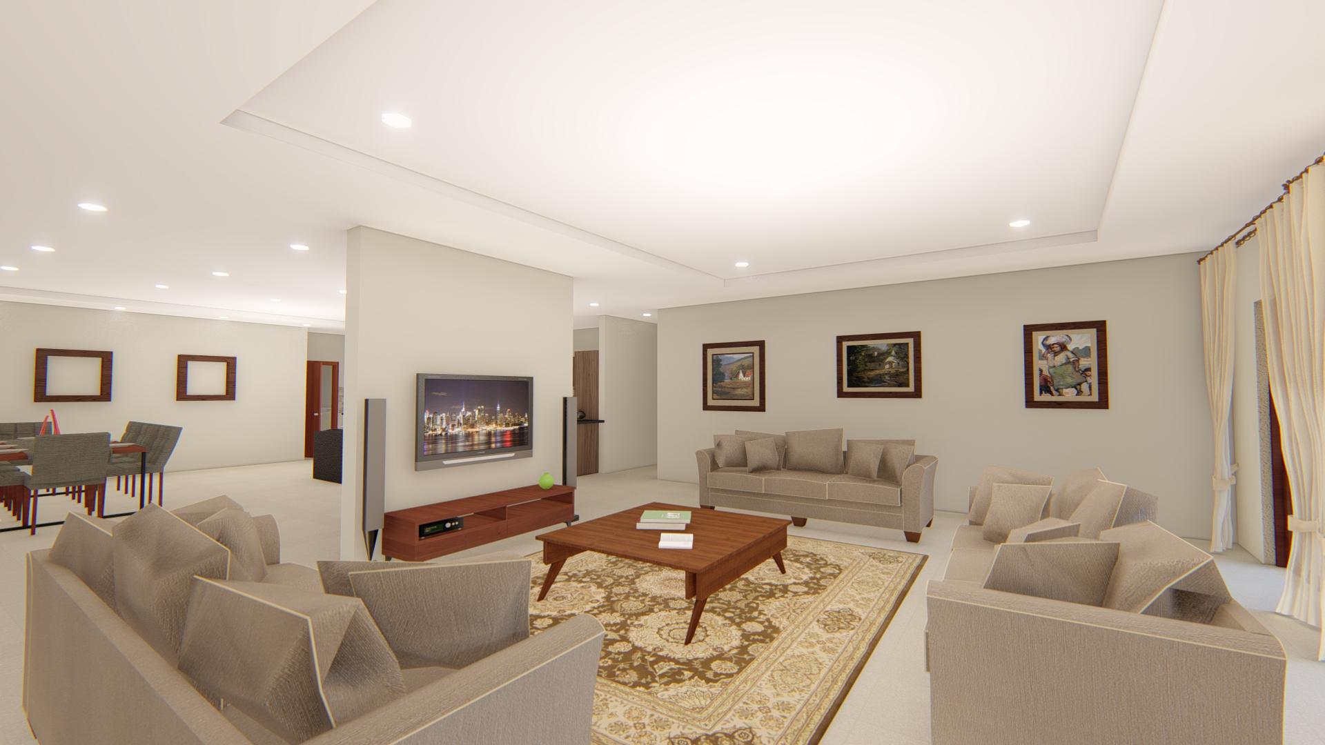 Kameeldrift house Interior 1.jpg