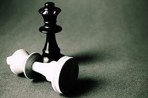 board-game-1846400_1920.jpg
