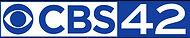 cbs 42 logo for website cbs42.com_154108