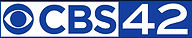 cbs 42 logo for website cbs42.com_154108