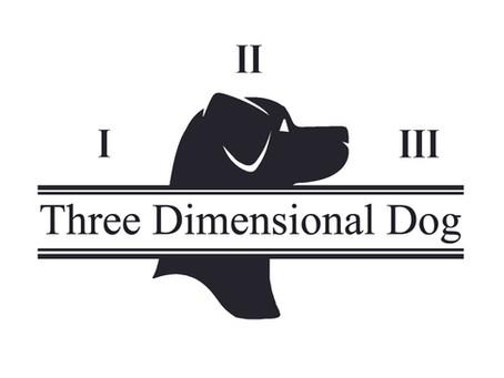Why learn dog behavior theory?