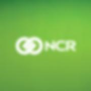 NCR_logo_green_block.png