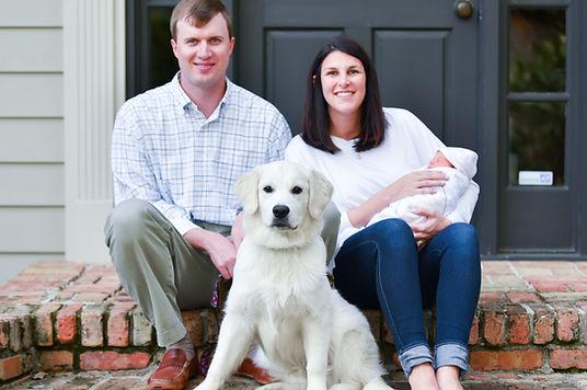 Davis Family-1.JPG