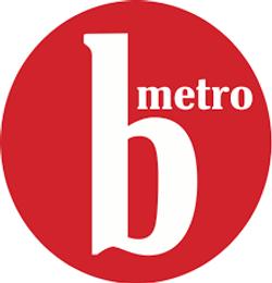 B-Metro Feature