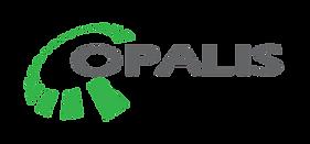 opalis logo.png