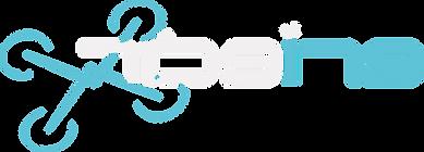 לוגו מלא צבעים הפוכים_1.png