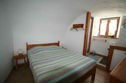 chambrette003