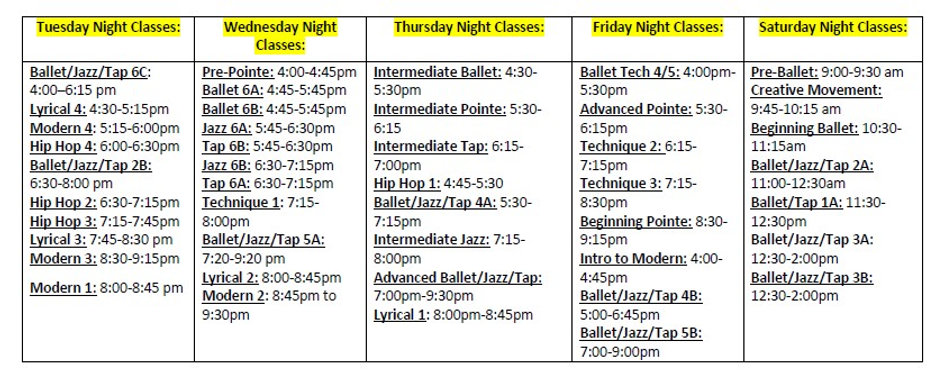 Class Times ZOOM Schedule.jpg