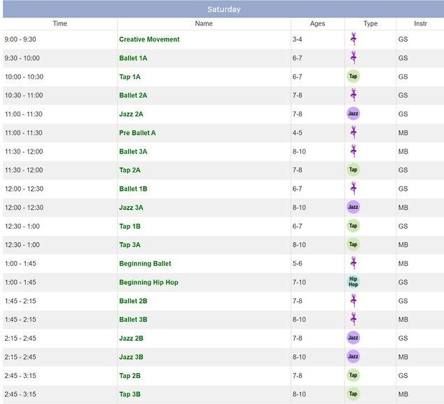 Updated Sat Schedule2021-22_edited_edite