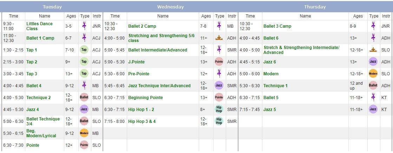 Summer Schedule final.jpg