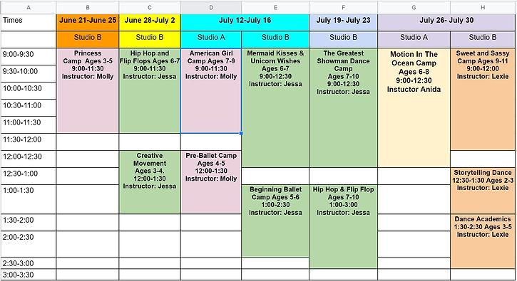 Summer camp scheduleupdate.jpg