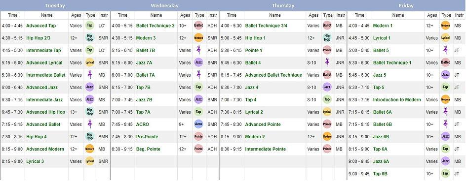 Weekly schedule 2021-2022.jpg
