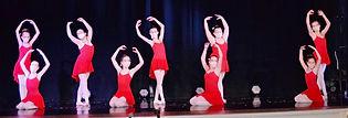 ballet%205b%20(1)_edited.jpg
