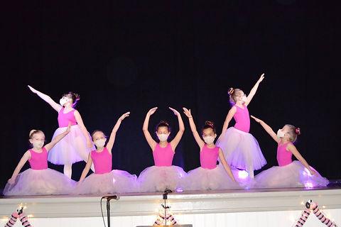 Ballet 2A (10).jpg