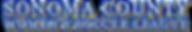 SCWSL%20header%20title_edited.png