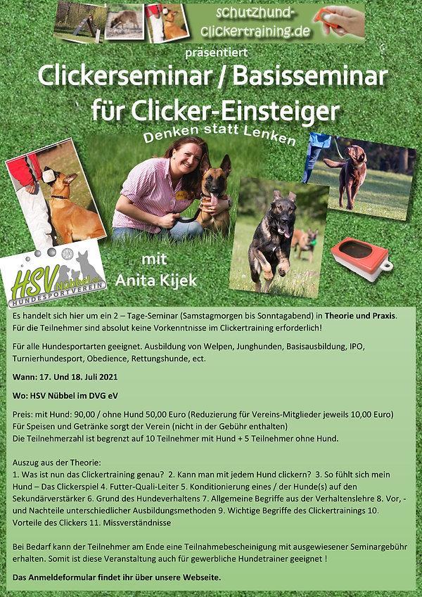 Clicker Seminar.jpg