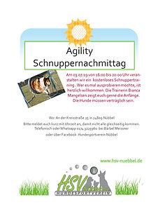 Plakat Agility.jpg