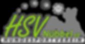 Logo-Pfade.png