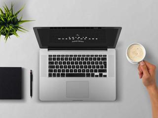 Accompagnement en ligne - Programme comme un lundi