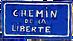panneau.png