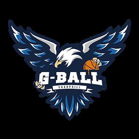g-ball_sharphill_logo.png
