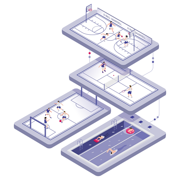 factorg_isometric_def1.png