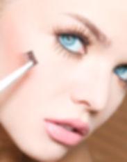 Makeup artist Bridal Makeup Artis Mobile beauty