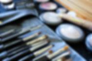 Makeup artist Bridal Makeup Artist