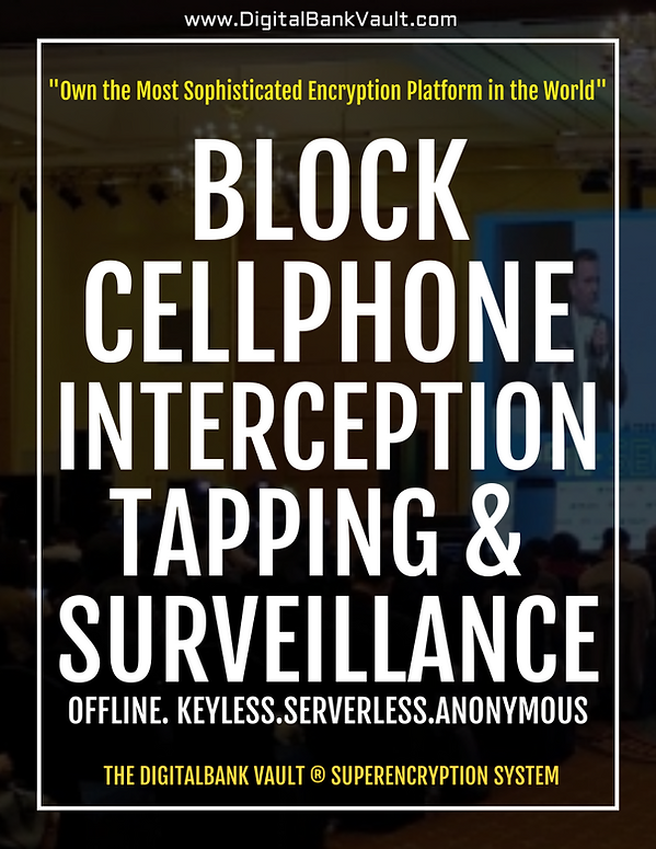 CELLPHONE INTERCEPTION.png
