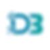 LogoDBfinal copy.png