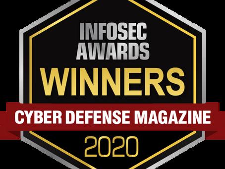 Adam Adler: Ten cybersecurity challenges in 2021