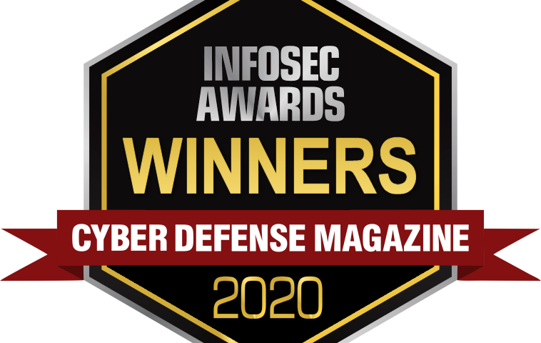CDM-INFOSEC-WINNERS-2020-LARGE-758x480.p