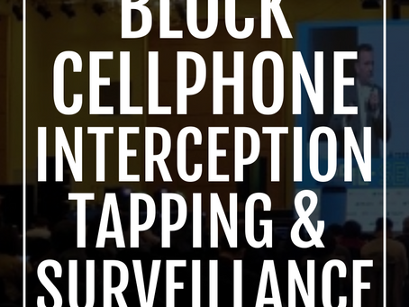 Best Encrypted Cellphones for Secret Communications