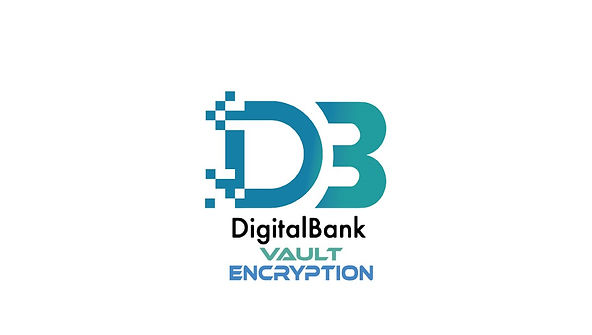 DigitalBank Vault® Encryption Device