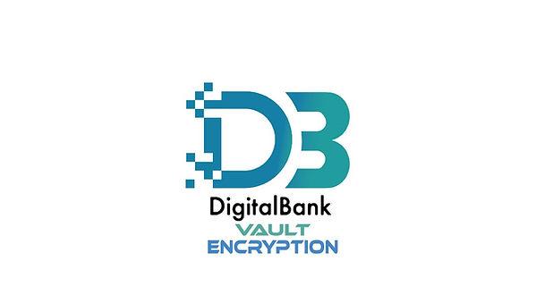 DigitalBank Vault® Encryption Device