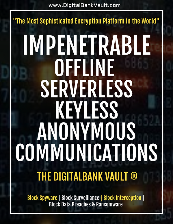 ANONYMOUS COMMUNICATIONS.png