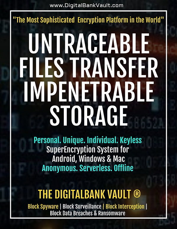 UNTRACEABLE FILES TRANSFER.png