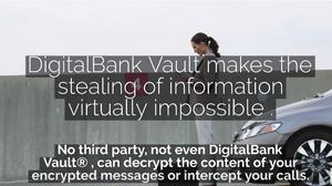 https://www.digitalbank.capital/