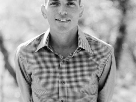 Adam Adler (Miami, Florida)Cyber Defense & Cyber Warfare Advisor