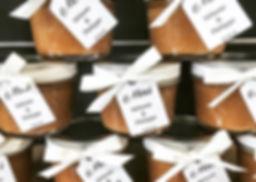 farine-et-chocolat-caramel-cadeau-invite