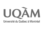 uqam.png