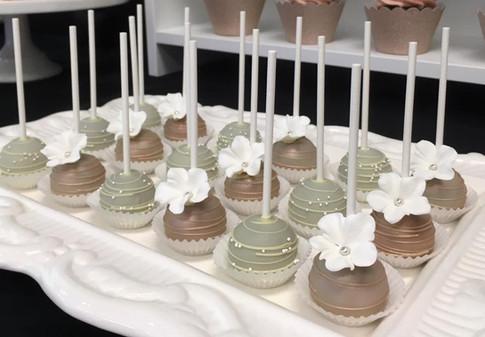 Farine-et-chocolat-cakepops-glam-glitter