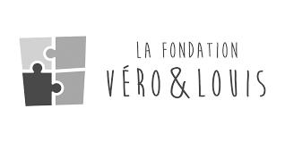 fondation vero et louis.png