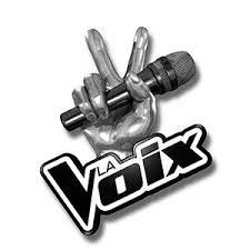 la voix.jpg