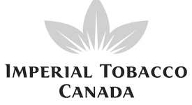 imperial tobacco.png