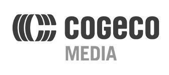 cogeco.png